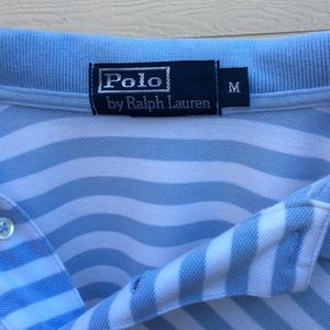 Polo by Ralph Lauren Shirts - Polo Shirt.
